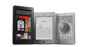 Read more about the article How can I tell which model my Kindle is?